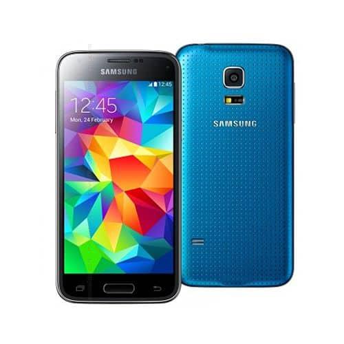 Galaxy S5 Mini Repair