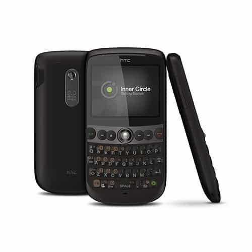 HTC Dash 3G Repair