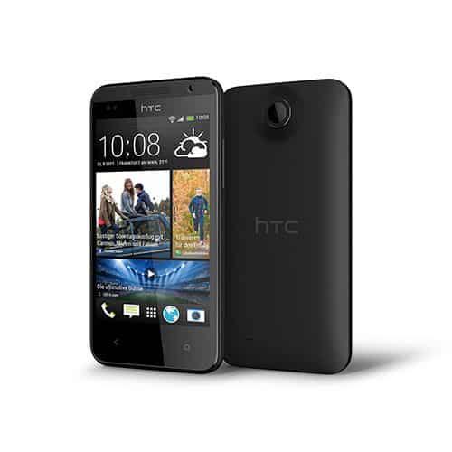 HTC Desire 300 Repair