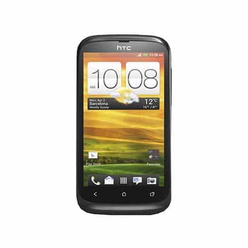 HTC Desire V Repair