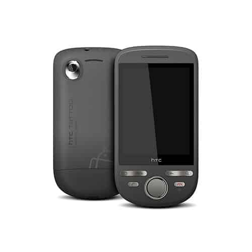 HTC MyTouch 3G Repair