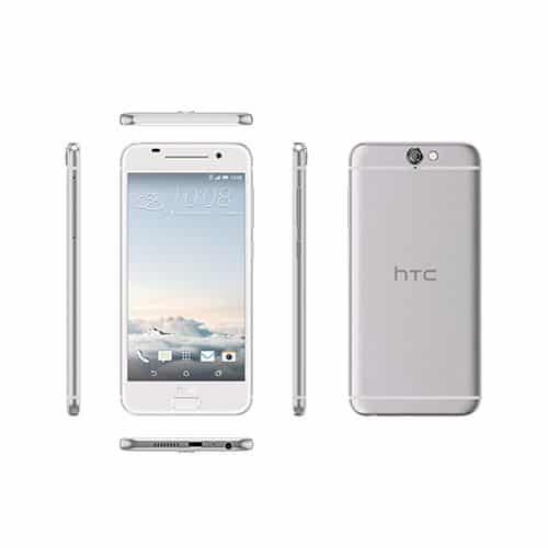 HTC One A9 Repair