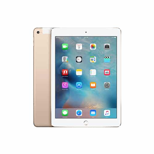 Apple ipad-air-2