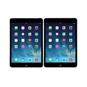 Apple ipad-mini
