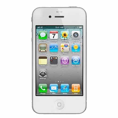 iphone 4s repair