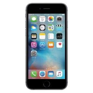 Apple iphone6s