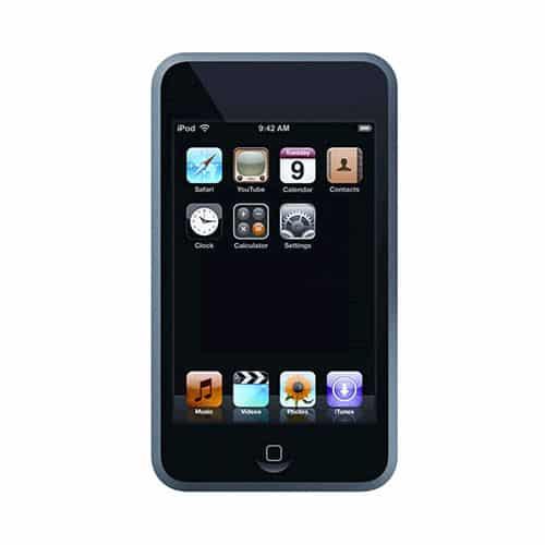 iPod Touch 1st Gen Repair