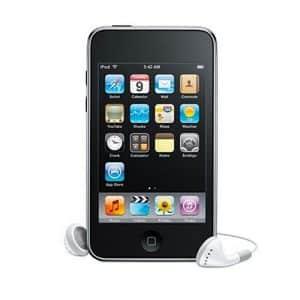 ipod-touch-2nd-gen