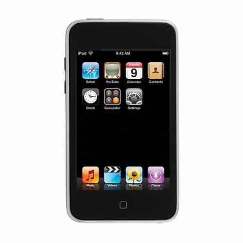 ipod-touch-3rd-gen