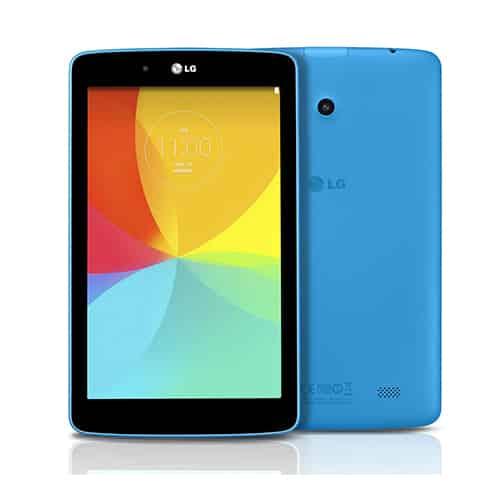 LG G Pad 7.0 Repair