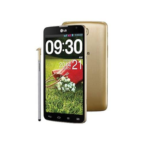 LG G Pro Lite Repair
