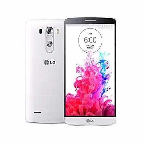 LG G3 Repair