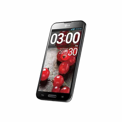 LG Optimus G Pro Repair
