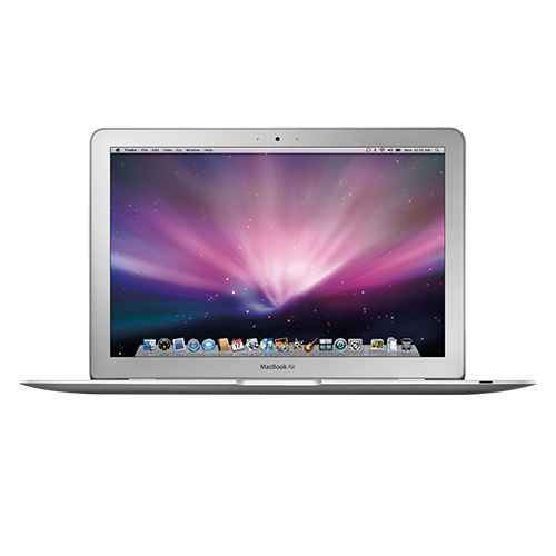 macbook blackwhite 2006 2009 repair