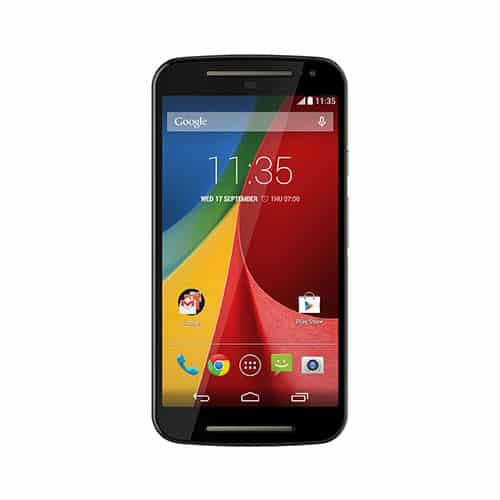 Moto G 2nd generation Repair