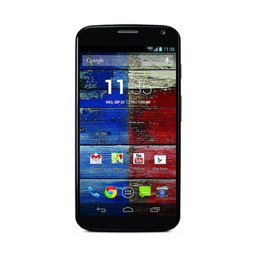 Motorola Moto X 1st generation Repair