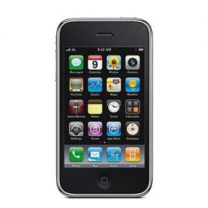 Apple phone3g