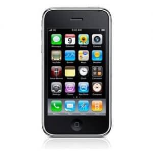 phone3gs
