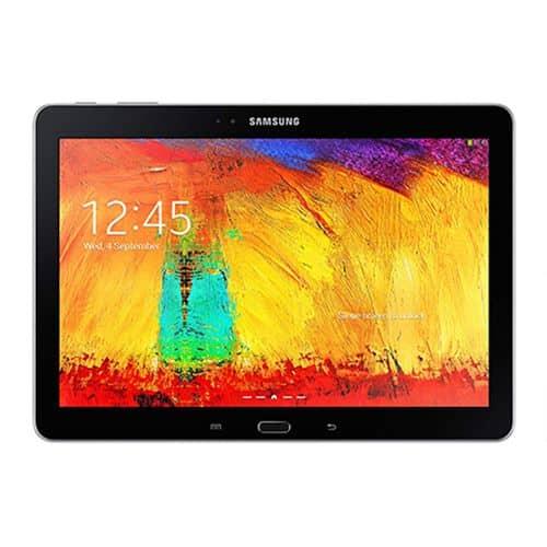 Samsung Galaxy Note 10.1 2014 Edition Repair