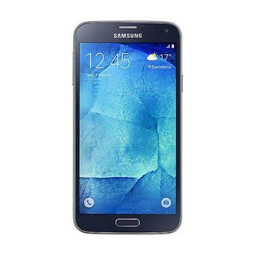 Samsung Galaxy S5 Neo Repair