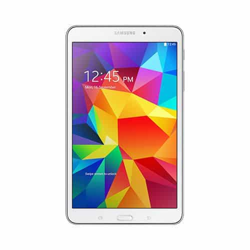 Samsung Galaxy Tab 4 8.0 Repair