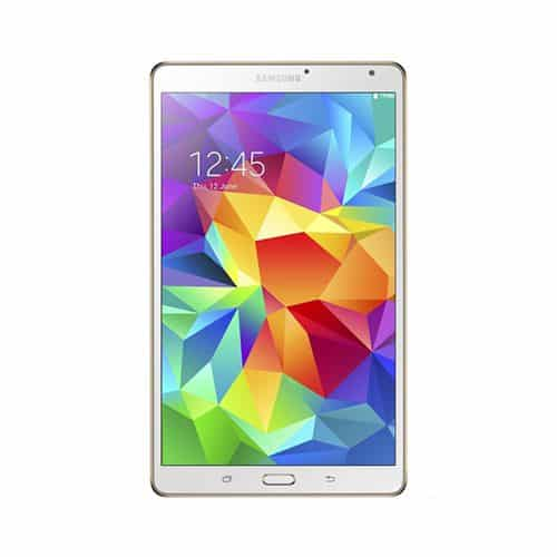 Samsung Galaxy Tab S 8.4 Repair
