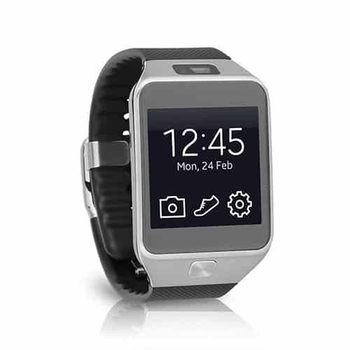 samsung gear smart watch repair