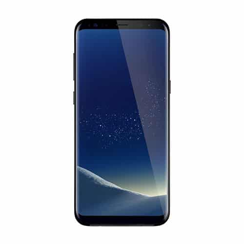 Samsung S8+ Glass & LCD Replacement