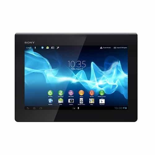 sony-xperia-tablet-s