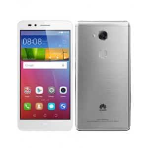 Huawei GR5 smart phone