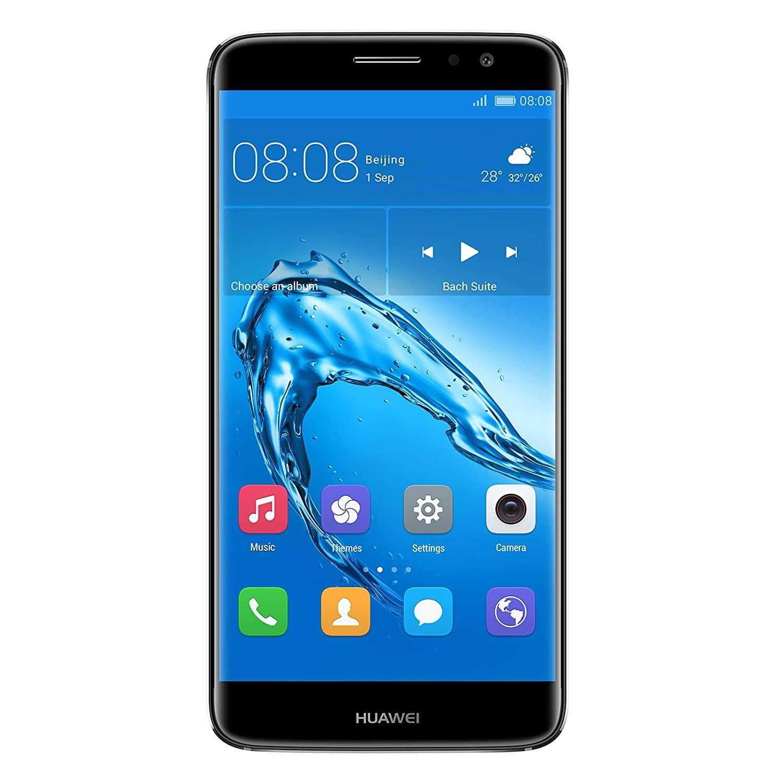 Huawei-Nova-Plus_2