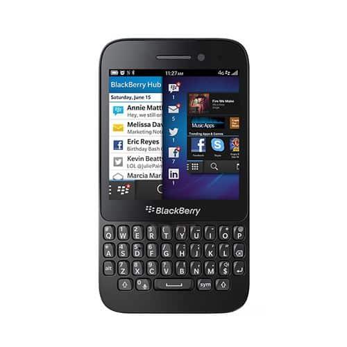 blackberry-q5-repair