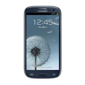 ifix_pro_Samsung_S3