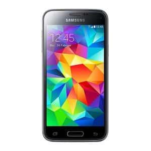 ifix_pro_Samsung_S5_mini