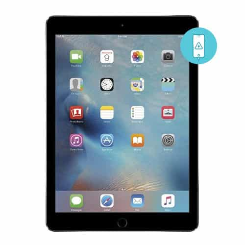 ifix_pro_ipad_air_2_charger