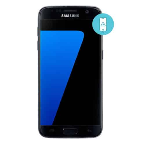 ifix_pro_Samsung_S7_charger