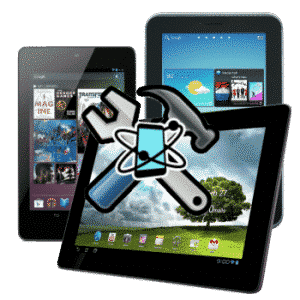 9 Ways to fix it when your tablet won't charge