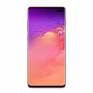 ifix_pro_Samsung_Galaxy_S10_Plus-300x300