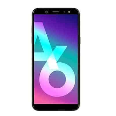 ifix_Samsung-Galaxy-A6-Repair