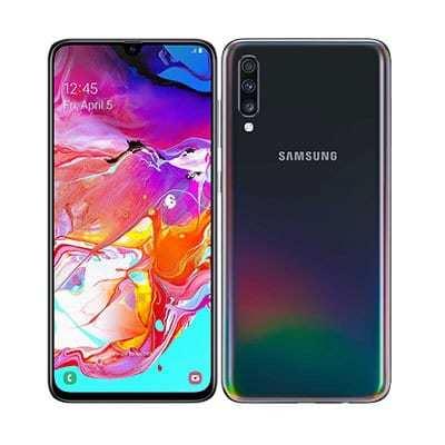 ifix_Samsung-Galaxy-A70-Repair