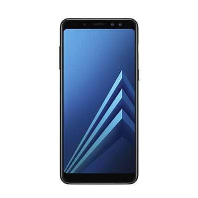ifix_Samsung-Galaxy-A8-Repair