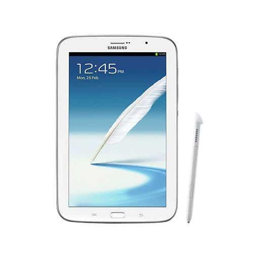 ifix_Samsung-Galaxy-Note-8-Tablet