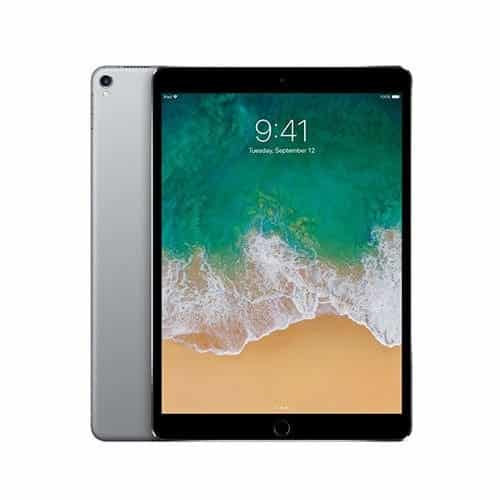 iPad Pro 12.9 (2nd Gen) Repair