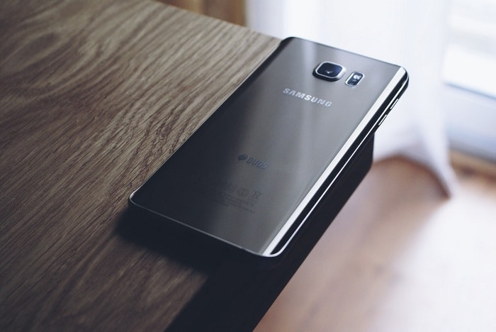 Top 5 problems of Samsung mobiles in 2020 and how to fix it