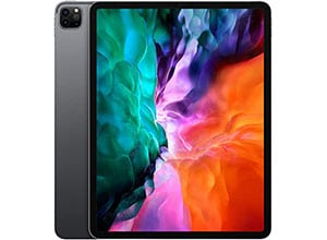 apple ipad pro 12.9 4th-generation