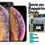 3-ways-to-get-the-best-iPhone-repair-deals-651x462