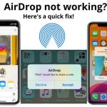 AirDrop-not-working_-600x426