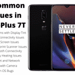 Common-issues-with-OnePlus-7T-600x426