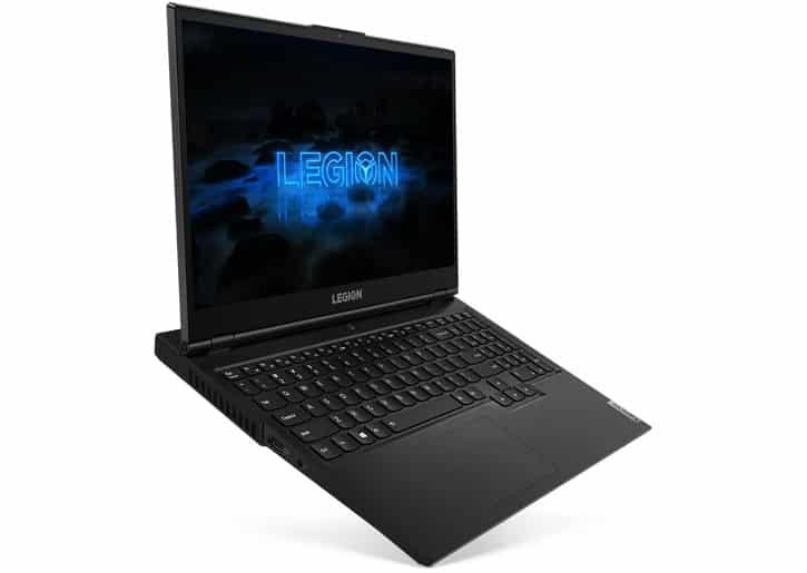 best gaming laptop 2021