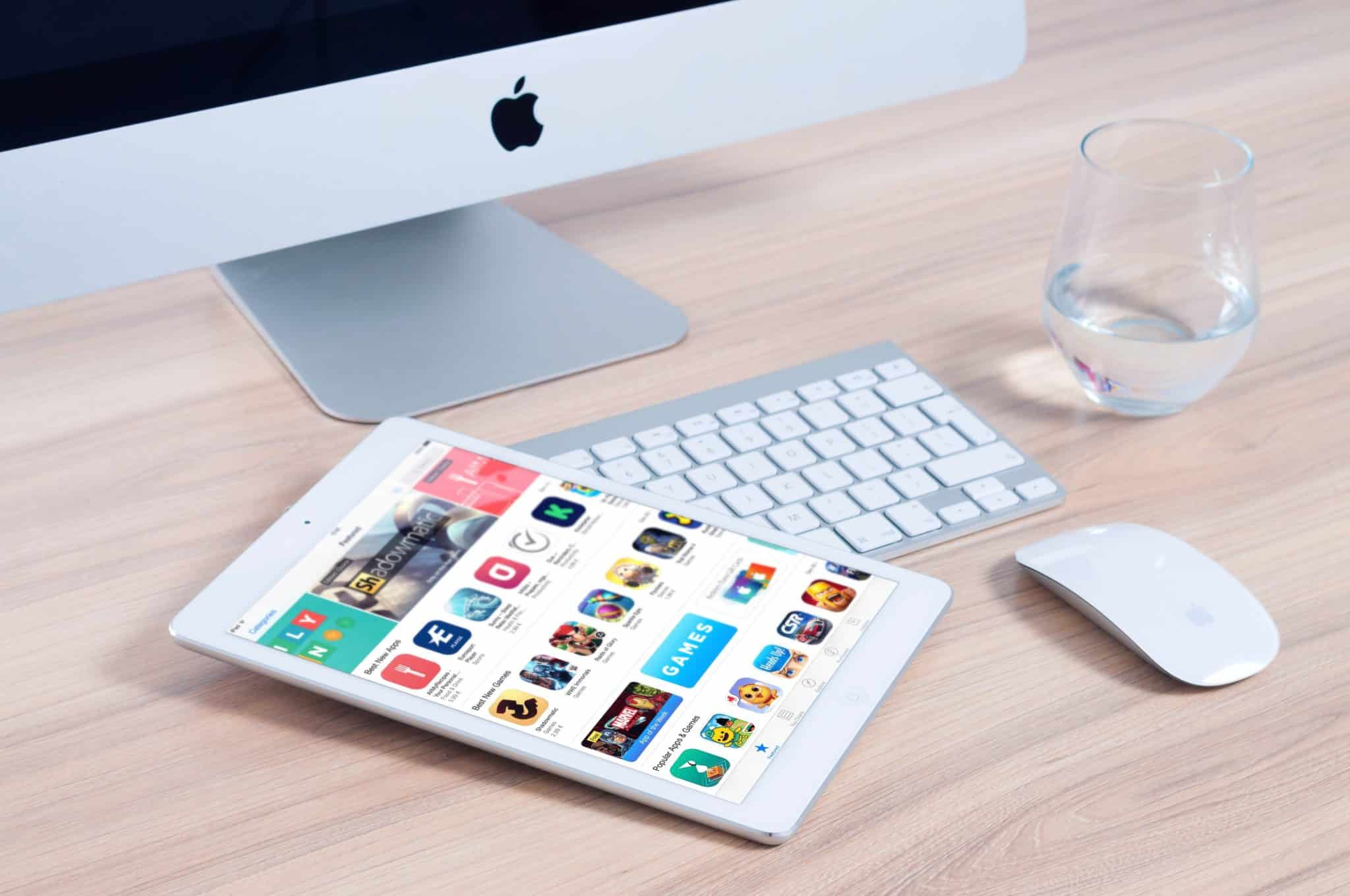5 Apps Slowing Down Your iPhone SO Much